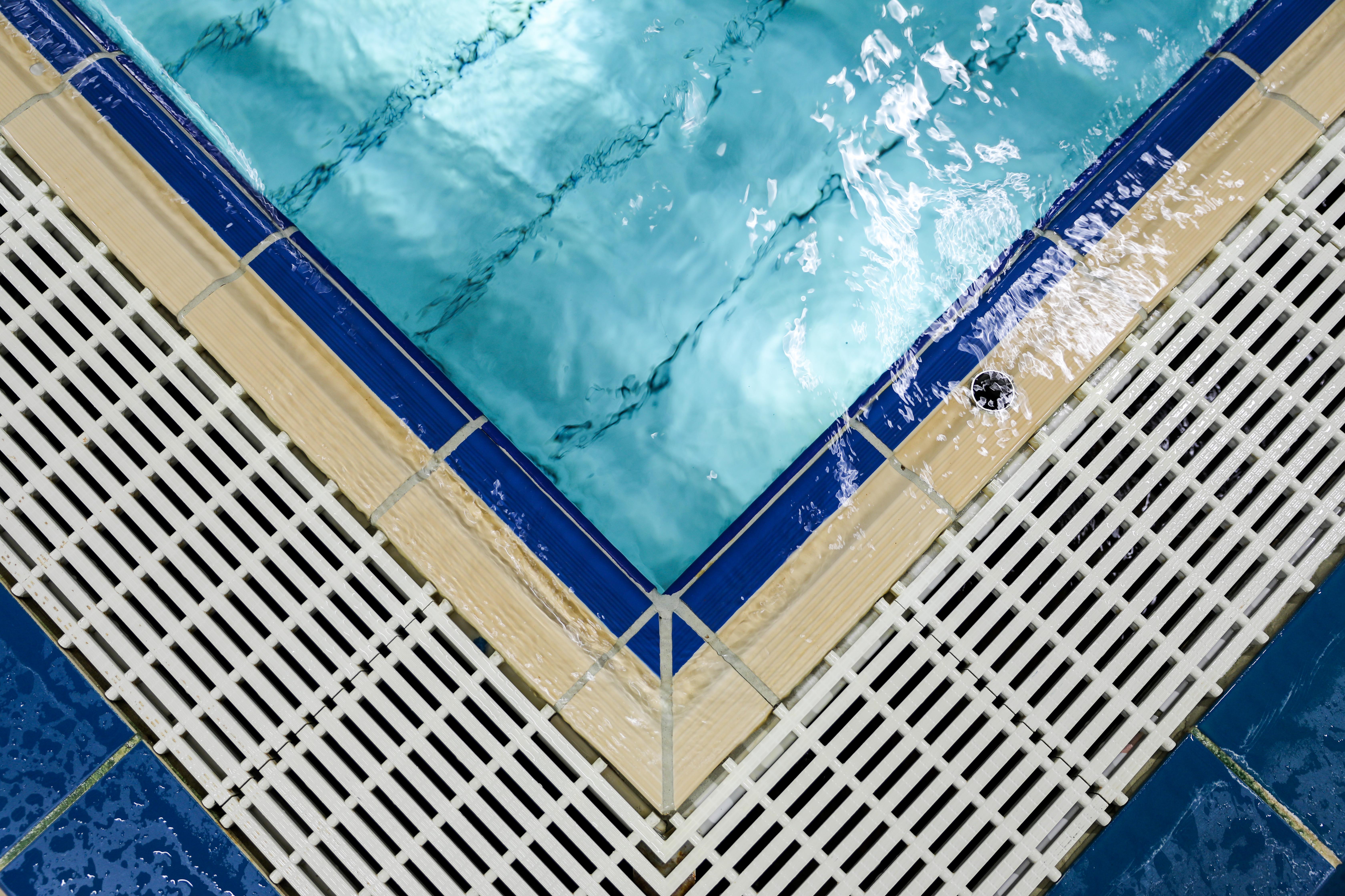 Welkom bij Zwemschool Pardoes
